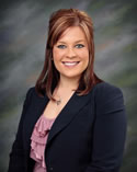 Indiana Probate Attorney Jenny White