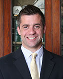 Indiana Divorce Attorney Jon Schulte